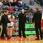ReedsSpring-vs-Catholic_GBB-004