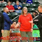 ReedsSpring-vs-Catholic_GBB-005