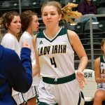 ReedsSpring-vs-Catholic_GBB-013