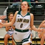 ReedsSpring-vs-Catholic_GBB-014