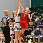 ReedsSpring-vs-Catholic_GBB-016