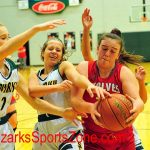 ReedsSpring-vs-Catholic_GBB-017