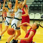 ReedsSpring-vs-Catholic_GBB-018