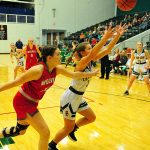 ReedsSpring-vs-Catholic_GBB-019