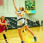 ReedsSpring-vs-Catholic_GBB-020