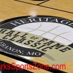 Basketball-LHS-2019-20-Rogersville-Heritage-Bank-Ozone-1