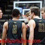 Basketball-LHS-2019-20-Rogersville-Heritage-Bank-Ozone-4