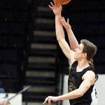 Basketball-LHS-2019-20-Rogersville-Heritage-Bank-Ozone-5