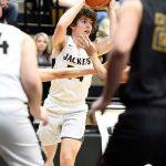 Basketball-LHS-2019-20-Rogersville-Heritage-Bank-Ozone-6