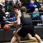 Basketball-LHS-2019-20-Rogersville-Heritage-Bank-Ozone-10