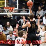 Basketball-LHS-2019-20-Rogersville-Heritage-Bank-Ozone-12