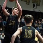 Basketball-LHS-2019-20-Rogersville-Heritage-Bank-Ozone-15