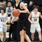 Basketball-LHS-2019-20-Rogersville-Heritage-Bank-Ozone-16