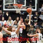 Basketball-LHS-2019-20-Rogersville-Heritage-Bank-Ozone-18