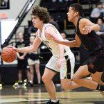 Basketball-LHS-2019-20-Rogersville-Heritage-Bank-Ozone-19