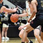 Basketball-LHS-2019-20-Rogersville-Heritage-Bank-Ozone-20