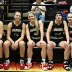 Basketball-LHS-Girls-2019-20-Districts-Ozark-Ozone-2