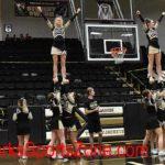 Basketball-LHS-Girls-2019-20-Districts-Ozark-Ozone-3