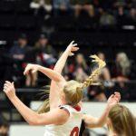 Basketball-LHS-Girls-2019-20-Districts-Ozark-Ozone-4