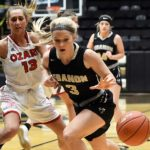 Basketball-LHS-Girls-2019-20-Districts-Ozark-Ozone-5