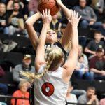 Basketball-LHS-Girls-2019-20-Districts-Ozark-Ozone-6
