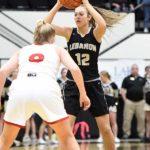 Basketball-LHS-Girls-2019-20-Districts-Ozark-Ozone-7