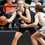 Basketball-LHS-Girls-2019-20-Districts-Ozark-Ozone-8