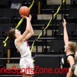 Basketball-LHS-Girls-2019-20-Districts-Ozark-Ozone-9