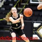 Basketball-LHS-Girls-2019-20-Districts-Ozark-Ozone-10