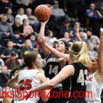 Basketball-LHS-Girls-2019-20-Districts-Ozark-Ozone-11