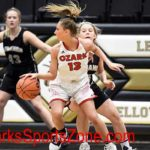 Basketball-LHS-Girls-2019-20-Districts-Ozark-Ozone-12