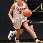 Basketball-LHS-Girls-2019-20-Districts-Ozark-Ozone-13