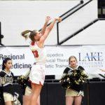 Basketball-LHS-Girls-2019-20-Districts-Ozark-Ozone-14