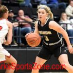 Basketball-LHS-Girls-2019-20-Districts-Ozark-Ozone-15