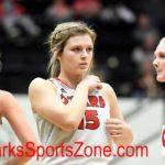 Basketball-LHS-Girls-2019-20-Districts-Ozark-Ozone-16