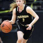Basketball-LHS-Girls-2019-20-Districts-Ozark-Ozone-17