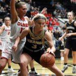 Basketball-LHS-Girls-2019-20-Districts-Ozark-Ozone-18