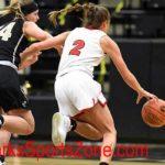 Basketball-LHS-Girls-2019-20-Districts-Ozark-Ozone-19