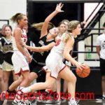 Basketball-LHS-Girls-2019-20-Districts-Ozark-Ozone-20