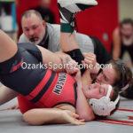 Nixa-Girls-Wrestling_008