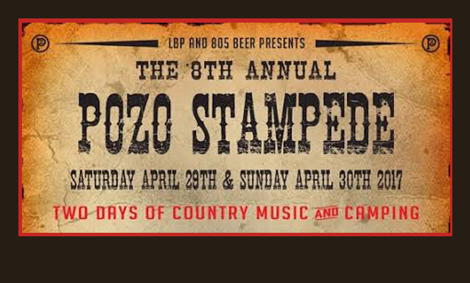 Buy cheap Kicker Country Stampede tickets online 24/7 right here. Find last minute and sold out Kicker Country Stampede tickets along with VIP seating at very low prices for all events. This site is a reliable source for cheap Kicker Country Stampede tickets.