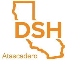 DSH-Atascadero-State-Hospital-300×250-1