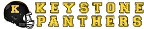 keystone-panthers