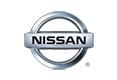 logo-nissan-med