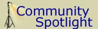 community-spotlight---progr