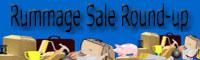 Rummage-Sale-program-logo