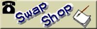 Swap-shop-program-logo