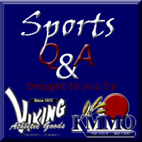 SportsQ&A(1)
