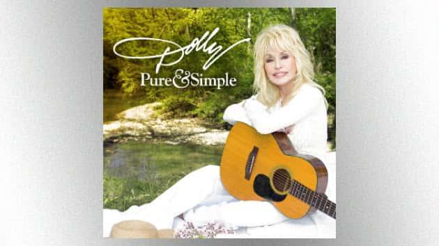 Dolly Parton Christmas Album.Dolly Parton Takes Manhattan Reveals Airdate For New