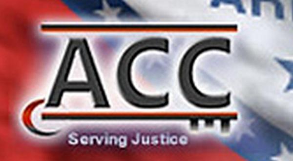 New pay plan benefits correction agencies   KTLO LLC